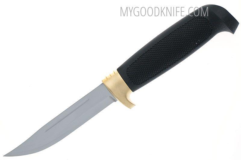 Фотография #2 Marttiini Condor Лапландский охотничий  нож  (186015)