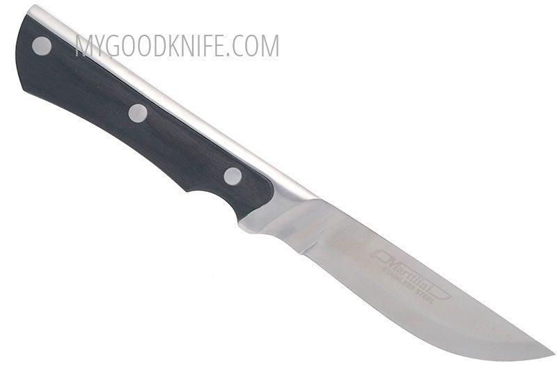 Photo #2 Full Tang knife Marttiini (350010)