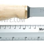 Фотография #4 Marttiini Wood Grouse in a wooden gift box (549019W)