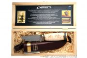 marttiini_damascus_knife_