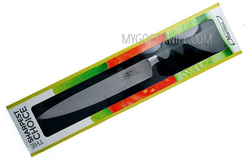 Photo #2 Marttiini Vintro Utility knife 21 cm (405110)