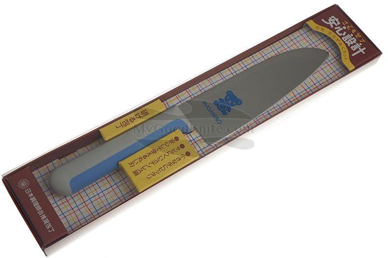 Photo #2 Kid's knife Masahiro Bear 24347 13cm