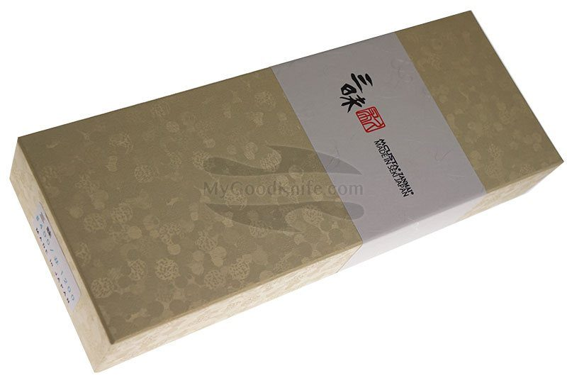 Photo #1 Sharpening stone Mcusta Whetstone Combo #400/1200 4001200