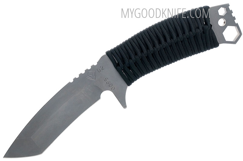 medford_tst-1_tactical_3
