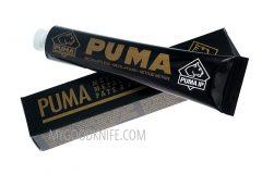 metal_polish_puma_