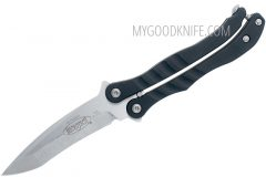 microtech_1704br_