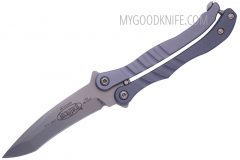 microtech_metalmark_balisong_aluminum_1707gy_