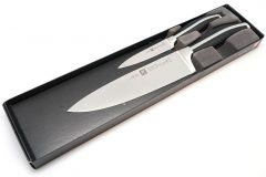 mygoodknife_zwilling_30302-000_1