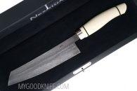 nesmuk_full_damaskus_chefs_knife_juma_ivory_4