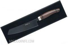 nesmuk_janus_5_0_chefs_knife_grenadill_2