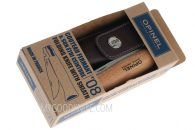 opinel-n8-with-sheath-