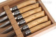 opinel-nature-set-6