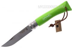 opinel-no7-green-with-leather-lace-_001442_4