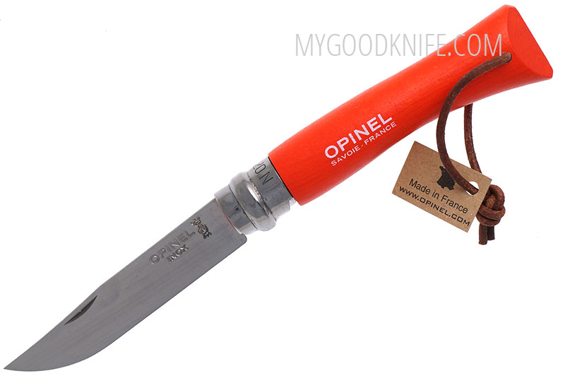 opinel-no7-orange-with-leather-lace-_001443_-4