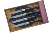 opinel-steak-knife-018275-2