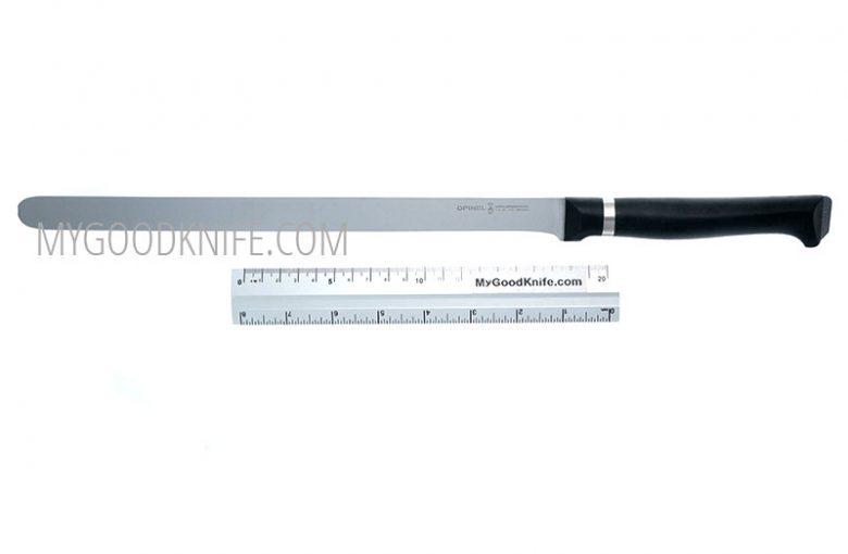 Photo #4 Opinel Intempora No 223 – Carpaccio Knife (001485)