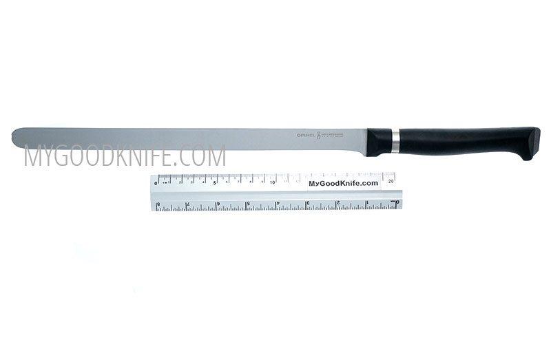 Фотография #4 Нож для тонкой  нарезки Opinel Intempora No 223  (001485)