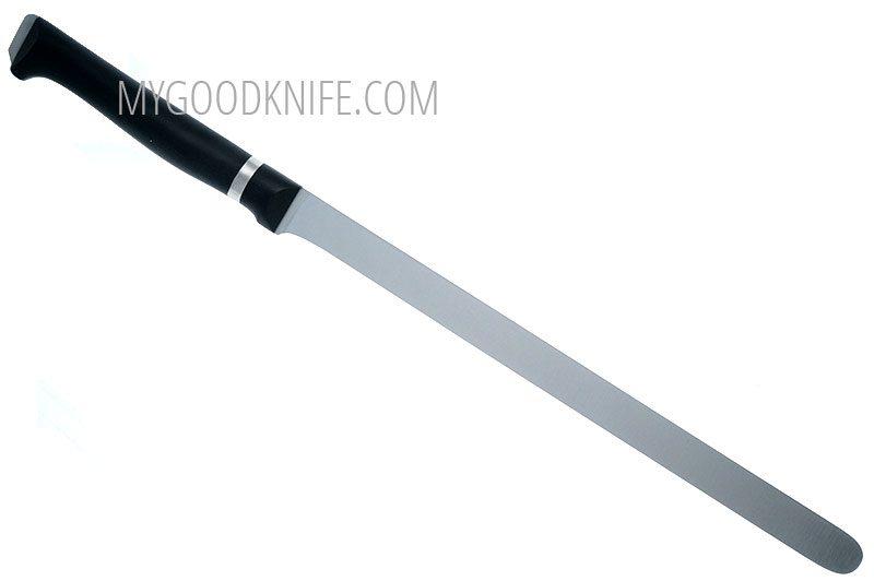 Фотография #2 Нож для тонкой  нарезки Opinel Intempora No 223  (001485)