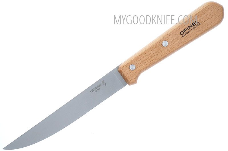Photo #1 Opinel Classic Carving knife  №120 (001488)
