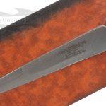 Фотография #2 Ontario Oyster knife