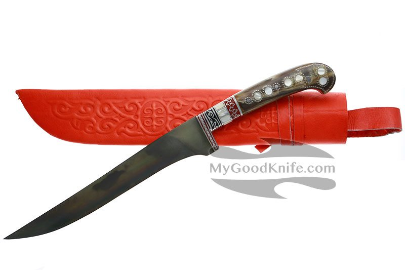 pchak-knife-afganka-arhar-sadaf-uz946-ma-4