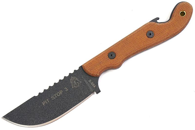 pit_stop_knife_mygoodknife_2