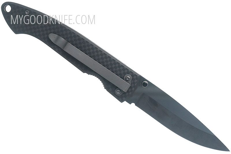 Valokuva #2 PUMA TEC ceramic one-hand knife (7277411)