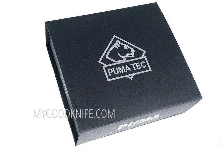 Photo #4 Puma TEC Multitool black 7298500