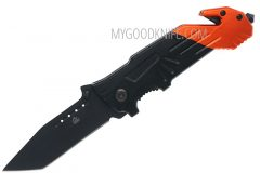 puma-_ec_one-hand_rescue_knife_7310711_3