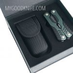 Photo #5 PUMA TEC Multitool (7298000)