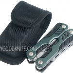 Photo #4 PUMA TEC Multitool (7298000)