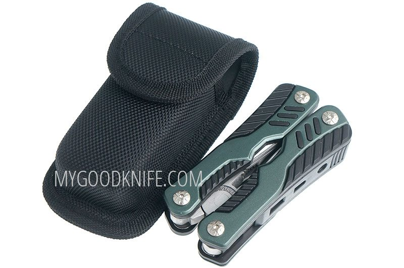 Photo #1 PUMA TEC Multitool (7298000)