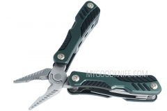 puma-tec-multitool-298000-3