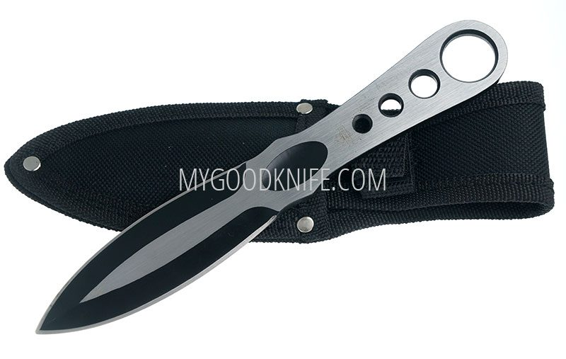 Фотография #2 Puma TEC  Throwing knife 7310919