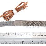 Valokuva #2 PUMA fishing knife 400501