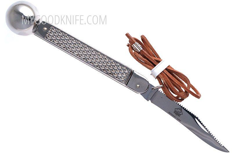 Photo #3 PUMA fishing knife 400501