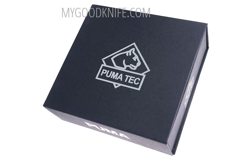 Photo #2 PUMA TEC multitool (7313800)