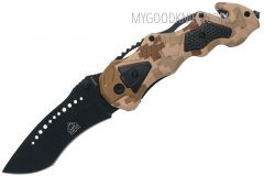 puma_tec_one-hand_rescue_knife_7309012_3