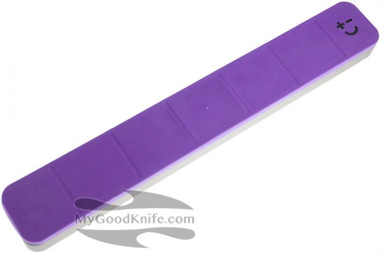 Valokuva #1 Bisbell Magmates Rack II Purple