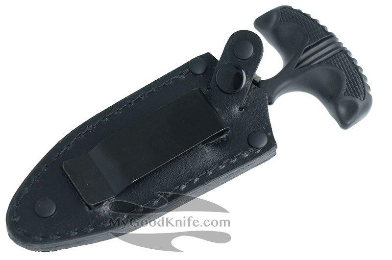 Фотография #3 United Cutlery Honshu Push Dagger UC2867