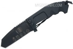 rao_avio_knife_extrema_ratio_4
