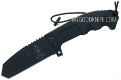 rao_black_extrema_ratio_knives_3