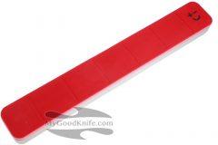 Bisbell Magmates Rack II Red