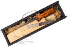 roselli-gift-box