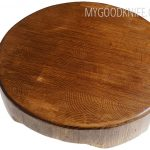 Фотография #1 EtuHOME Cross Cut Round Trivet