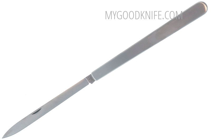 Фотография #4 ICEL Sausage Testing Pocket Knife
