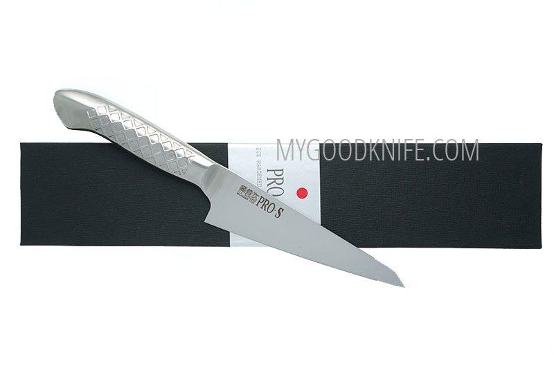 Valokuva #1 Pro-S 5008 Seki Kanetsugu Boning Knife