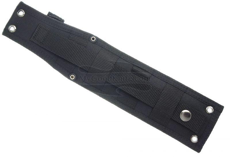 Photo #3 Tactical knife SOG SEAL Team S37-N 17.8cm