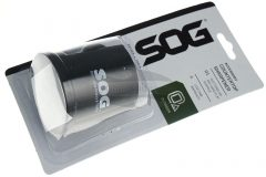 Настольная точилка SOG SH-02