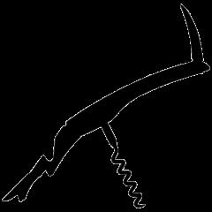 Ножи сомелье